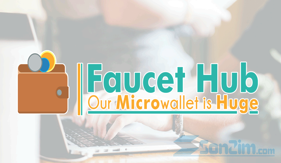 FaucetHub là gì? Hướng dẫn sử dụng FaucetHub để kiếm coin miễn phí