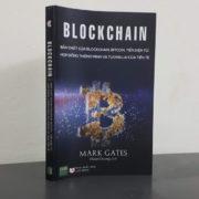 Tải sách Blockchain – Bản chất của Blockchain, Bitcoin, tiền điện tử, hợp đồng thông minh và tương lai của tiền tệ