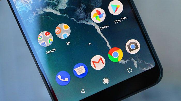 Đánh giá Xiaomi Mi A2 Lite - Cấu hình tốt