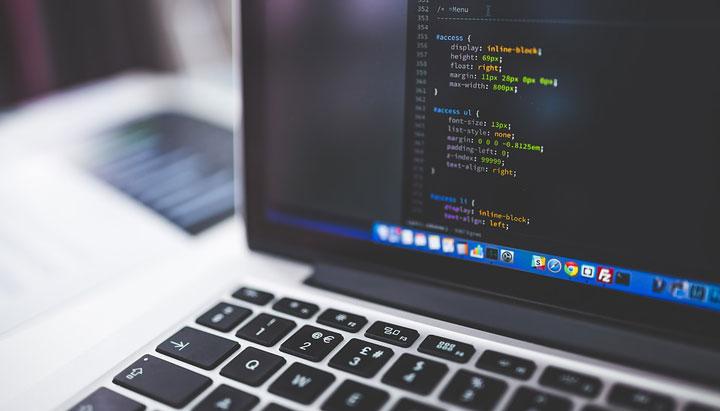 Những lời khuyên dành cho người mới học lập trình