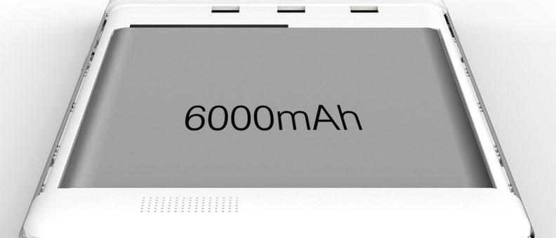 Đánh giá Xiaomi Mi Pad 4 - Ảnh 6