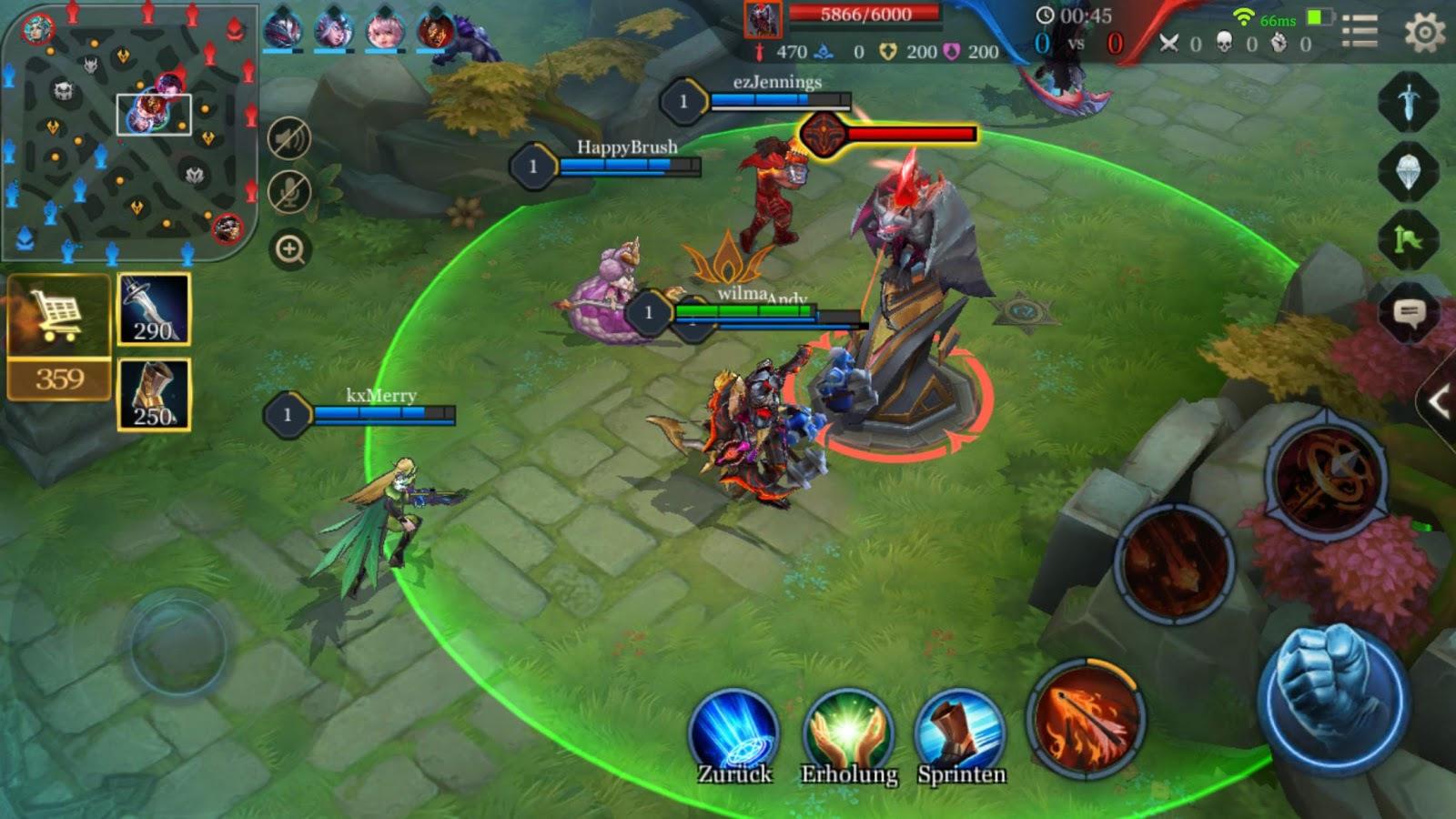 top-5-game-moba-dang-choi-nhat-tren-smartphone2