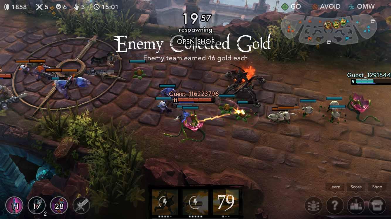 top-5-game-moba-dang-choi-nhat-tren-smartphone9
