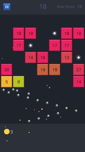 Top 20 game offline hay dành cho Smartphone - Kick Balls