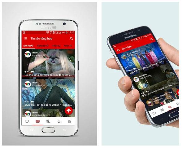 ung-dung-hay-cho-smartphone-vtv-go