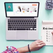 5 mô hình kinh doanh online kinh điển bạn nên biết