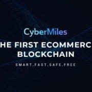 CyberMiles (CMT) tách khỏi mạng Ethereum và những gì bạn cần làm