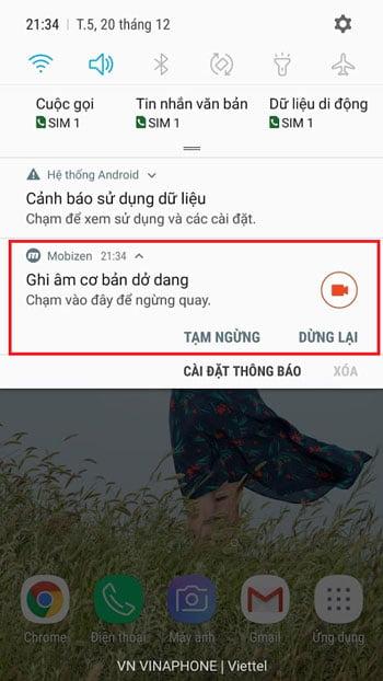 an-bieu-tuong-mobizen-2