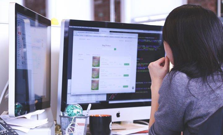 Những cách kiếm tiền từ rút gọn link hiệu quả - Blog thủ thuật