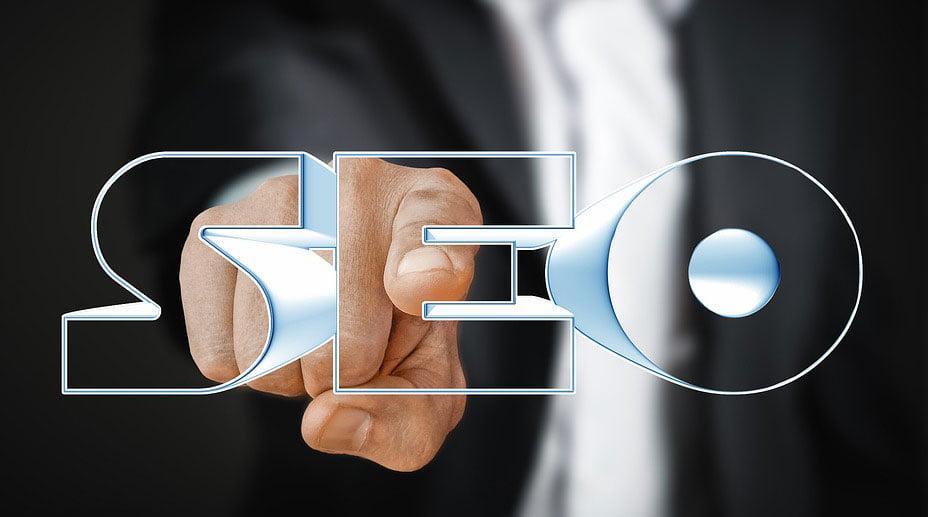 6 Yếu tố quan trọng nhất trong SEO 2019