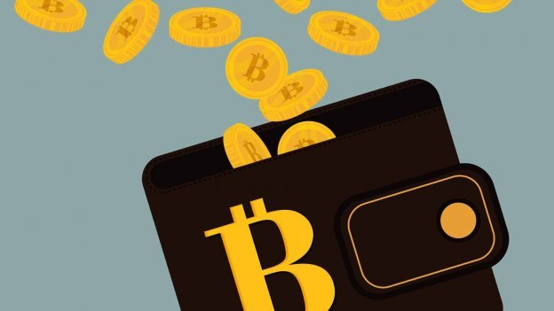 Số lượng ví Bitcoin hoạt động đã tăng hơn 40%