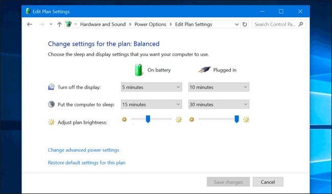 Cách chơi game không giật lag trên laptop | Sơn Zim