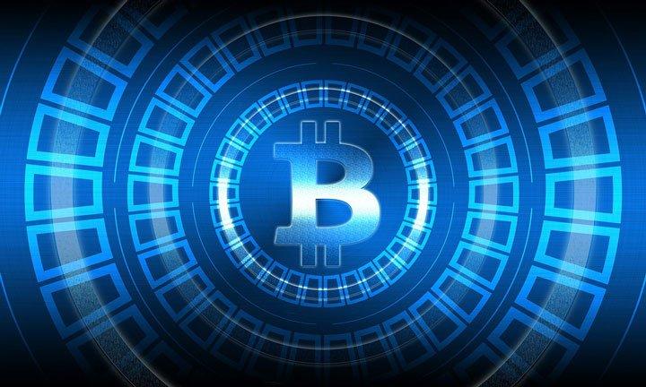 Bản chất của Blockchain là gì?