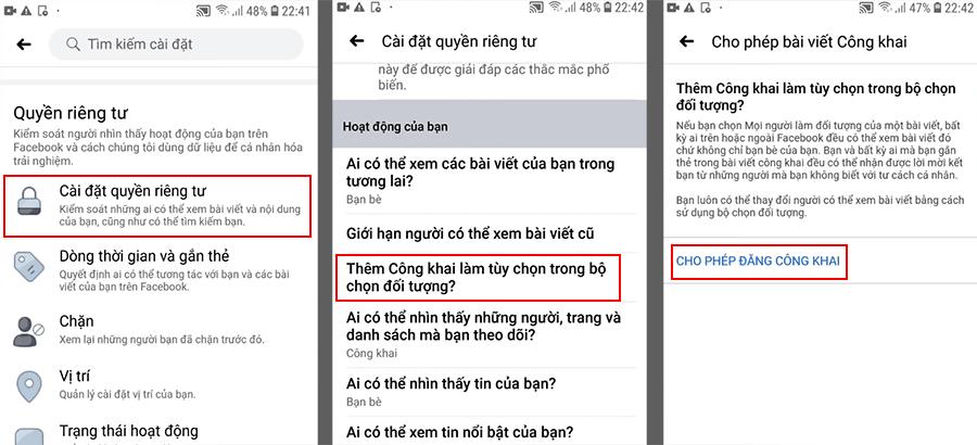 cach-bat-nut-theo-doi-facebook-tren-dien-thoai-02