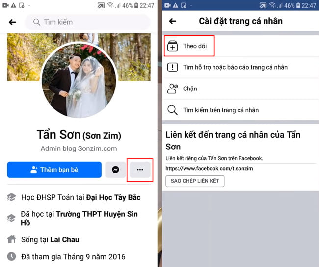 cach-hien-thi-so-nguoi-theo-doi-facebook-2