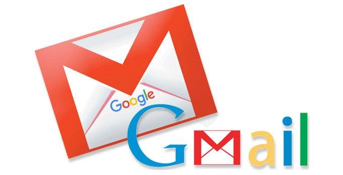 Hướng dẫn cách tạo tài khoản Gmail (tài khoản Google)