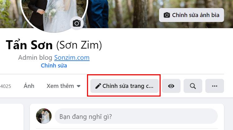 hien-thi-so-nguoi-theo-doi-facebook-buoc-3-may-tinh-1