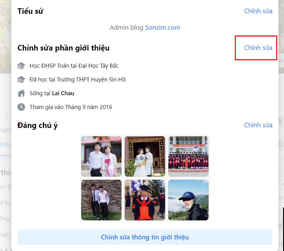 hien-thi-so-nguoi-theo-doi-facebook-buoc-3-may-tinh-2
