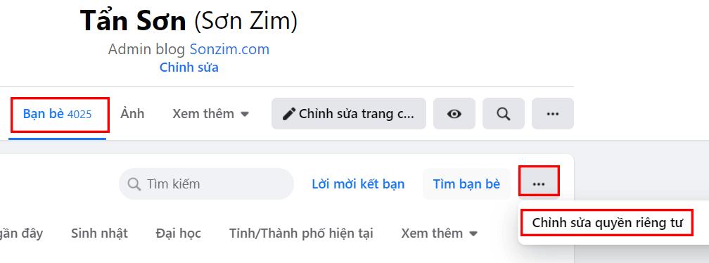hien-thi-so-nguoi-theo-doi-facebook-buoc-3-may-tinh-4