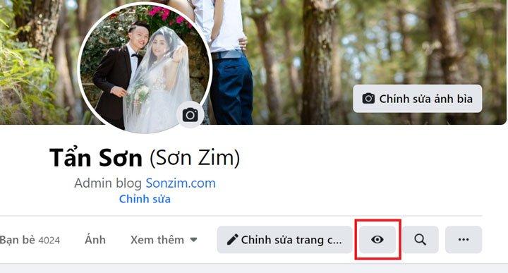 kiem-tra-nut-theo-doi-facebook-01