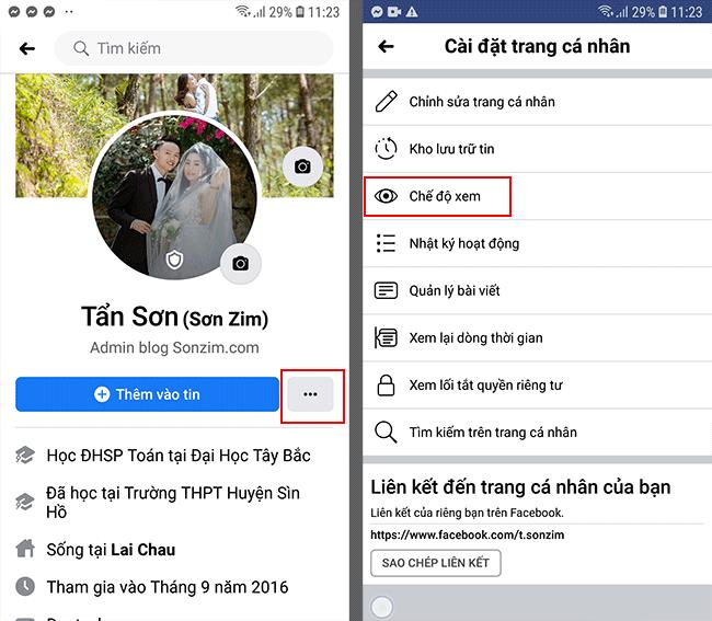 kiem-tra-nut-theo-doi-facebook-04