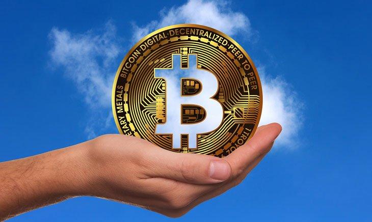 Cách mua bán Bitcoin trên Fiahub - Sàn trading Việt Nam