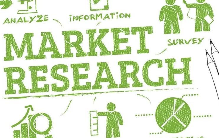Nghiên cứu lĩnh vực chuẩn bị seo - Quy trình SEO một website