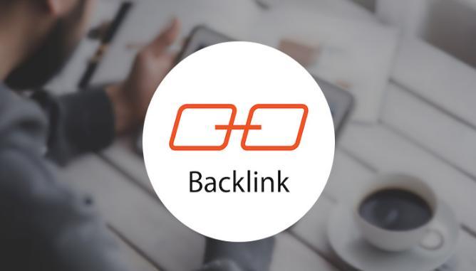 Offpage - Xây dựng Backlink cho Web mới rất quan trọng