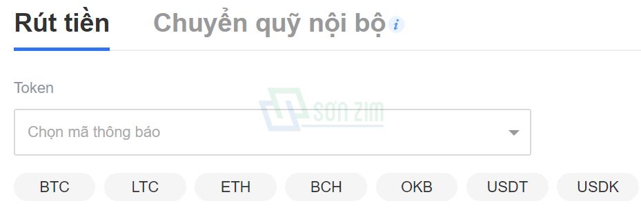 cach-rut-tien-tren-okex-2