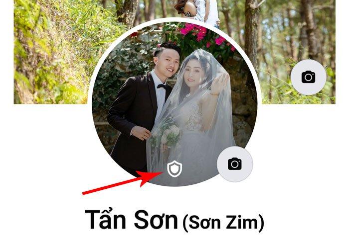 khien-bao-ve-anh-dai-dien-facebook-00