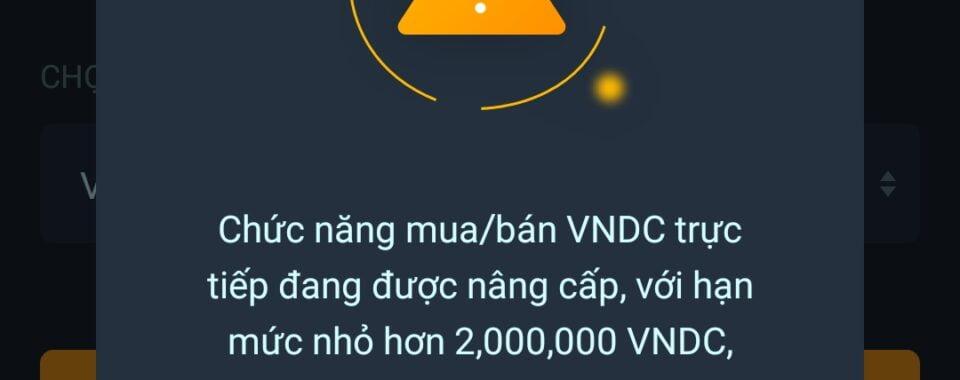 Screenshot_20201109-203725_VNDC.jpg