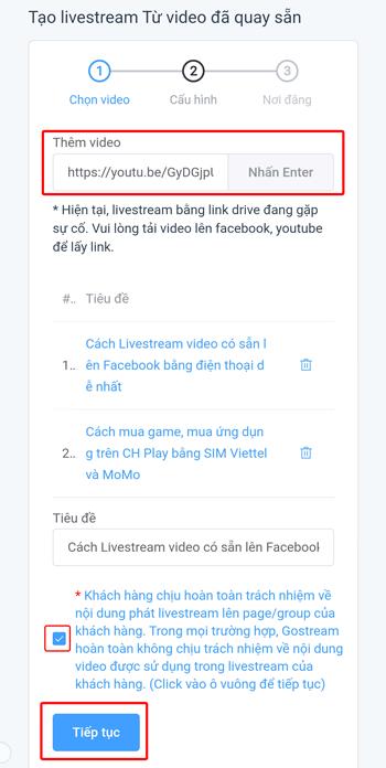 cach-livestream-tu-video-co-san-len-facebook-tren-gostream-02
