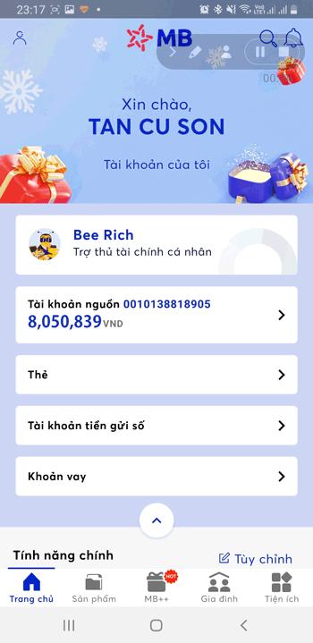 tai-khoan-ngan-hang-mb-bank
