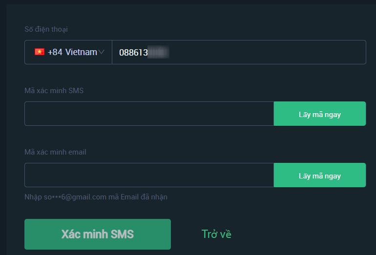 cach-xac-minh-so-dien-thoai-tren-mxc