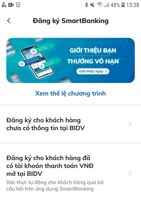 cach-mo-tai-khoan-ngan-hang-bidv-online-1