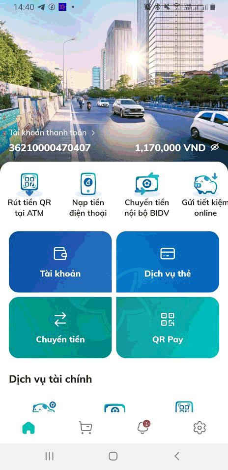cach-mo-tai-khoan-ngan-hang-bidv-online-2
